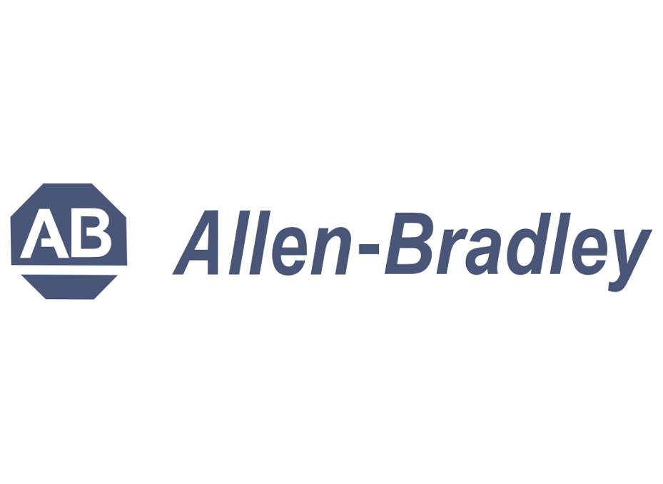 Control Concepts Allen Bradley